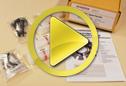 Chesterton 442C Repair Video
